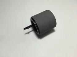 Printer Paper Pickup Rollers