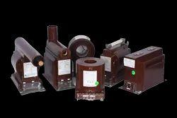 Upto 33 Kv Medium Voltage Instrument Transformers