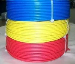 Industrial Cable Wire For Construction