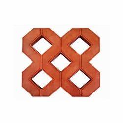 Floor Tiles 1 Sq Ft