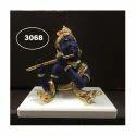 Decorative Krishna Statue