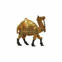 Camel Ambari Statue