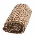 Tone Blanket