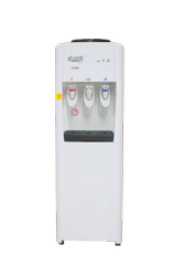 Atlantis Frosty Normal and Cold Floor Standing Water Dispenser