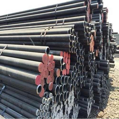 ASTM A333 Gr 11 Pipe