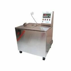 Automatic Washing Fastness Tester