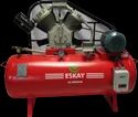 Eskay Two Stage Air Compressor 5 Hp