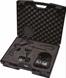 Leak Detector Ld 400-Set In a Case