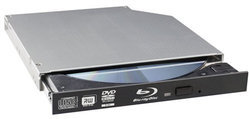 BIS Certificate For Optical Disk CD Players