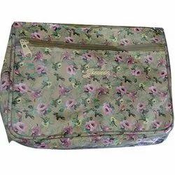 Handbags Light Green Side Bags, For Casual Wear