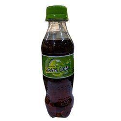 4 Month Black Meritos Jeera Cola Soft Drink, Packaging Size: 200 Ml, Packaging Type: Bottle