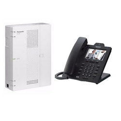 Panasonic KX-HTS824 Telephone System