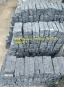 Kaddapa Black Limestone