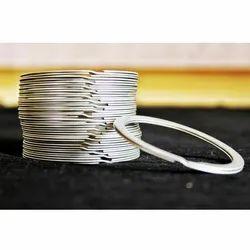 PGC0010 Retaining Rings