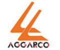 T.G. Aggar & Co.