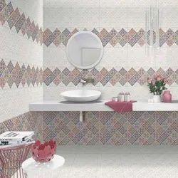 Bathroom Ceramic Wall Tile