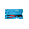 Hydraulic Conductor Cutters