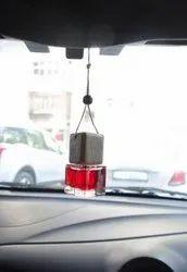 Car Hanging Freshener