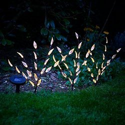 decorative solar lighting. Decorative Solar Light Lighting