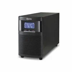 NM24EM1KK11-IB Microtek Online UPS