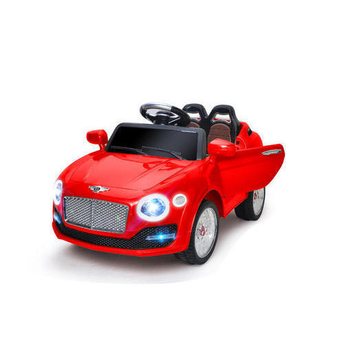 kids cars wholesale trader from meerut