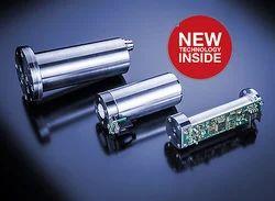 L-DENS 2300密度浓度传感器