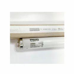 Philips TL 80W/10R