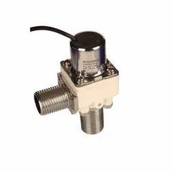 Latching Solenoid Valve For Automatic Sensor Taps & Faucet