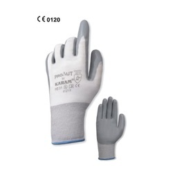 Karam Safety Gloves HS 31