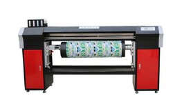 Digital Socks Printing Machine