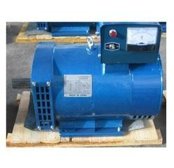 15kva Three Phase AC Alternator
