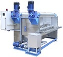 Automatic Jigger Dyeing Machine Classic Senior Version 1.0