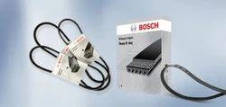 Bosch Automotive Belts