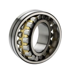 Spherical Roller Bearings 22205