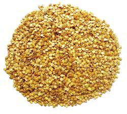 BTL White Chilli Seeds, For Fooding, Packaging Type: Bag