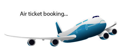19cf949366e7 Flight Tickets in Rohini