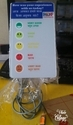 Touch Screen Customer Feedback Machine