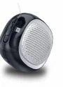 Musi Cube BT20 Speaker