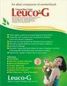 LEUCO - G  SYP