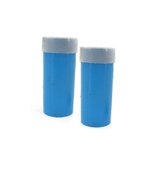 Exothermic Welding Powder