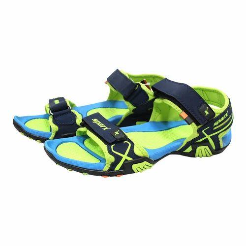 Sparx Mens Sandal, Mens Sandals - Royal