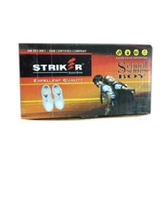 School Shoes Packaging Box