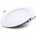 Commercial LED Panel Light