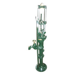 Mayur Cast Iron Hand Pump