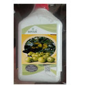 Organic Triphala Amla Juice