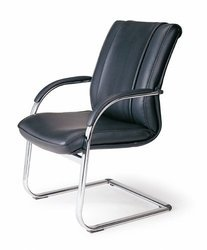 Elegant Office Chair