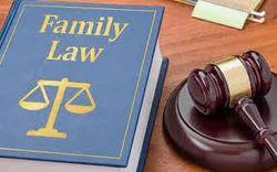 Family Court Cases