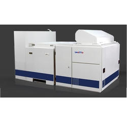 Imetto Lexta 30 LE Digital Printing Machine