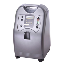 Oxygen Concentrator in Faridabad, ऑक्सीजन