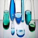 2-Naphthylamine- 6:8 Disulphonic Acid